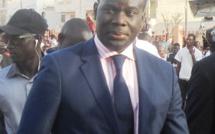 Conseil Constitutionnel : Malick Gackou arrêté pour avoir...