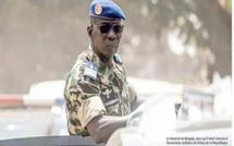 Gendarmerie : Le général Moussa Fall dénonce des rackets au sein de trois brigades
