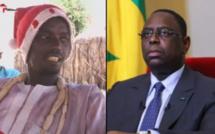 Le saltigué qui avait annoncé le Décès de Sidy Lamine Niasse fait encore une grosse révélation, qui ne va pas plaire à Ousman Sonko