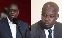 Campagne électorale : Macky en Casamance à partir du 8 février prochain…Sonko à Zig pour miner le terrain…