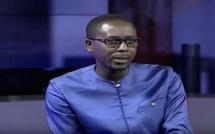 Pape Alé Niang met en garde Ousmane Sonko d'une tentative d'assassinat