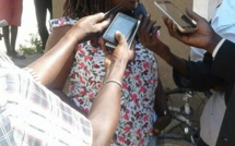 Les jeunes de Kolda investis de la mission d'une participation citoyenne et responsable à la prochaine élection présidentielle