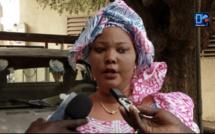 Léona Niassène: La responsable Diarra Diaw vient appuyer les familles religieuses