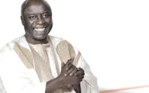Sédhiou : Six maires dont cinq libéraux votent Idy