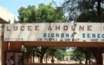 BIGNONA : Le Proviseur du Lycée Ahoune Sané, le censeur et un surveillant relevés de leurs fonctions