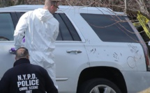 Usa : Un parrain de la mafia abattu à New York
