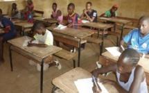 Médina : Plus de 500 élèves risquent de ne pas passer le CFEE...
