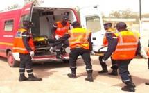 Mont-Rolland : Quatre personnes tuées dans un accident