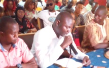 Kédougou : La Cojer fonde un grand espoir sur le second mandat de Macky.Sall