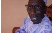 Laye Diatta met à nu les complots de l'opposition Sénégalaise contre...