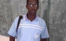 Apologie du Terrorisme : Saer Kébé entame son troisième jour de grève de la faim