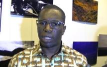 """Ibrahima Dème sur la suppression du poste de PM : """"L'efficacité gouvernementale va prendre un sacré coup"""""""
