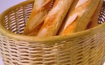 Pain : Les sénégalais consomment 8 millions de baguettes chaque jour