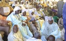 Sédhiou : Gamou annuel de Medina-Souané en images