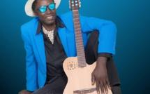 France : L'artiste Paco Diatta, premier musicien africain invité à l'événement mondial, Def Wind de Gruissan