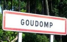 Braquage à Goudomp : Une moto-Djakarta emportée entre Kaour et Singhère