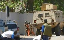 Burkina Faso: Nouvelle attaque contre une église à Toulfé, dans le nord