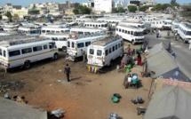 Louga: Un « coxeur » retrouvé mort devant les toilettes de la gare routière