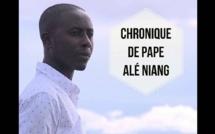 Pape Alé Niang confirme les accusations de BBC et fait des révélations sur la relation Macky-Franck Timis