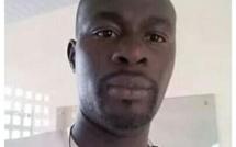 Coupe du Sénégal : Pourquoi les cadets du Casa-Sport ont joué la finale sans leur coach Chouchou Faye ?