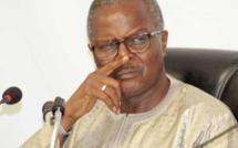 La CARES attristée par le décès d'Ousmane Tanor Dieng