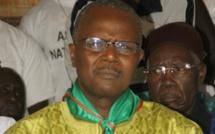 Nguéniène : Ousmane Tanor Dieng inhumé aux côtés de son père