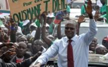 Dianiadio: Une sphère ministérielle portera le nom d'Ousmane Tanor Dieng