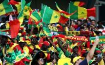 Finale de la CAN 2019: les Sénégalais veulent «une victoire éclatante»