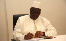 Fast-track : Macky Sall dissout 16 agences