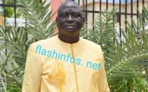 Casa-Sport : Macky offre un Bus au club, nomme le Président Seydou Sané au grade de chevalier national du lion et...