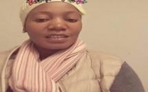Allemagne : La dépouille de Mariama Camara finalement incinérée