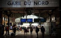 Paris : La Gare du Nord évacuée suite à une fausse alerte à la bombe
