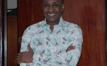 Le journaliste Adama Gaye libre