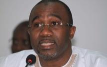 TRIBUNE : Au-delà de la politique, le Grand Sénégal ! (Par Doudou Ka)