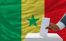 Elections : Les Locales prévues au plus tard en mars 2021