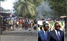 Guinée Conakry : Les 48 sénégalais arrêtés pour « présence suspecte » viennent d'être libérés.