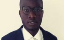 Mbacké : Le coordonnateur départemental de l'UCS démissionne et fusille Baldé