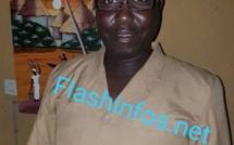 Adéane : Un conseiller municipal démissionne pour s'opposer à la prorogation du mandat des élus locaux