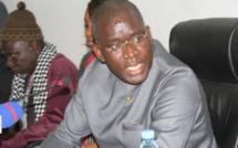 Aliou Sow : « La place de Dr Diop c'est dans les amphis et non en prison »