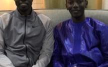 Nécrologie : Ousmane Sonko à perdu son jeune-frère Bakary