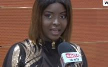 Abiba : «Sénégal nieup may firé »