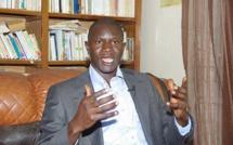 Arrestation de Babacar Diop : Le Saes et le Sudes décrètent une grève de 24 h lundi
