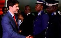 Candidature au Conseil de sécurité : « Le Canada aura le soutien du Sénégal » (Macky Sall)