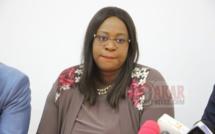 Nominations : Des jeunes de BBY Ziguinchor réclament leur part du gateau au ministre Néné Fatoumata Tall et à Macky...
