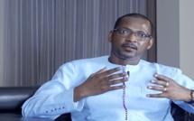 Statut spécial pour Dakar : Mame Boye Diao de l'Apr est contre la nomination du maire...