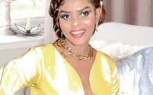 """Al Xaïry : La chanteuse Facoly s""""est remariée..."""
