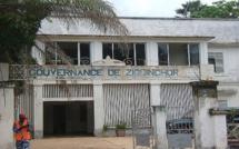 """Covid-19 : L'association """"Casamance– Couleur"""" en guerre contre la pandémie"""