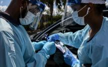Covid-19 au Sénégal : 12 nouveaux cas positifs