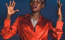 Coumbis Sorra, une étoile montante de la musique Sénégalaise
