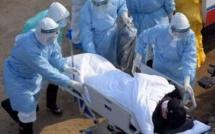 Covid-19 : Le Sénégal vient d'enregistrer son 33e décès